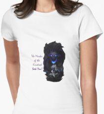 Kindred beware!!!! T-Shirt