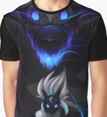 Kindred beware!!!! Graphic T-Shirt