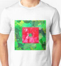 Inversions 2 Unisex T-Shirt