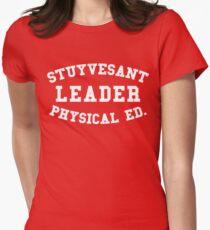 STUYVESANT LEADER PHYSICAL ED. T-Shirt