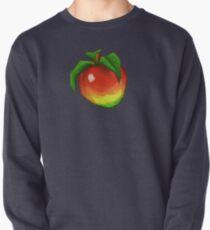 Wumpa Fruit Pullover