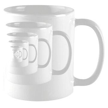 Cupception by dmayr
