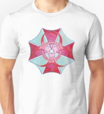Resident evil Umbrella corporation Unisex T-Shirt