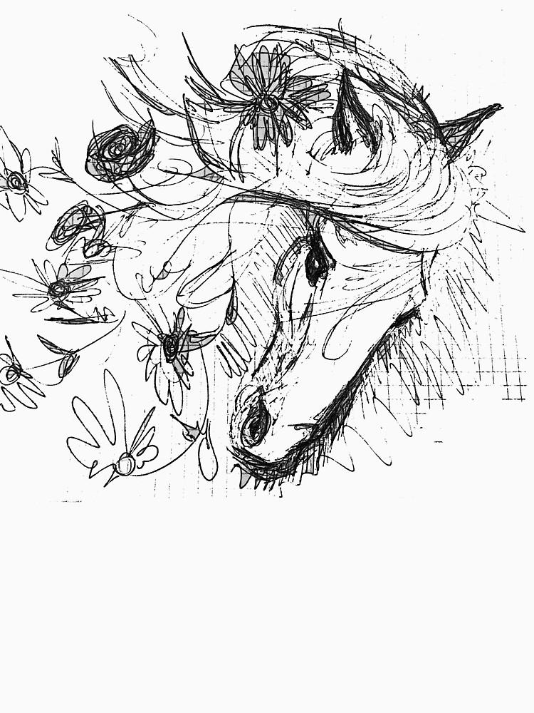 LittleTScribble # 17/1 by AstridS