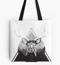 Modern spell Tote Bag
