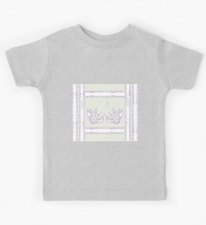 Basket of Love Kids Clothes