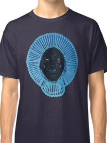 Awaken, My Love! Childish Gambino Classic T-Shirt
