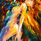 «BIAS - Leonid Afremov» de Leonid Afremov