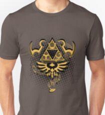 Ocarina of Time T-Shirt