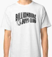 Billionaire Boys Classic T-Shirt