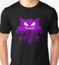 Haunter - Dream Eater T-Shirt
