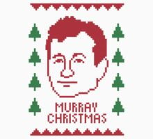 Murray Christmas | Unisex T-Shirt