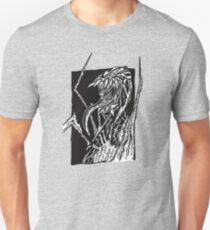 Superior Venom  Unisex T-Shirt