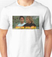 Vaya con Dios, Brah T-Shirt