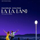 La La Land by zpowell28
