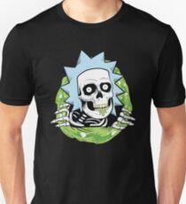BURPS Ripper Unisex T-Shirt