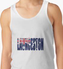 Launceston Men's Tank Top