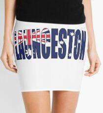 Launceston Mini Skirt
