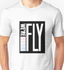 Fly GOT7 Unisex T-Shirt