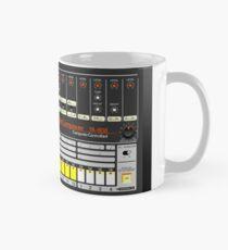 808 Mug