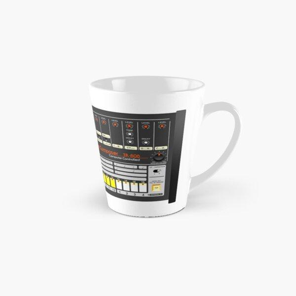 808 Tall Mug