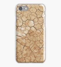 The Playa iPhone Case/Skin