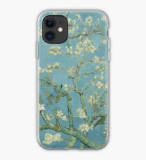 Artsy Iphone Cases Covers For 11 11 Pro 11 Pro Max Xs Xs