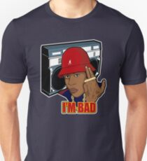 Cool Jay Unisex T-Shirt