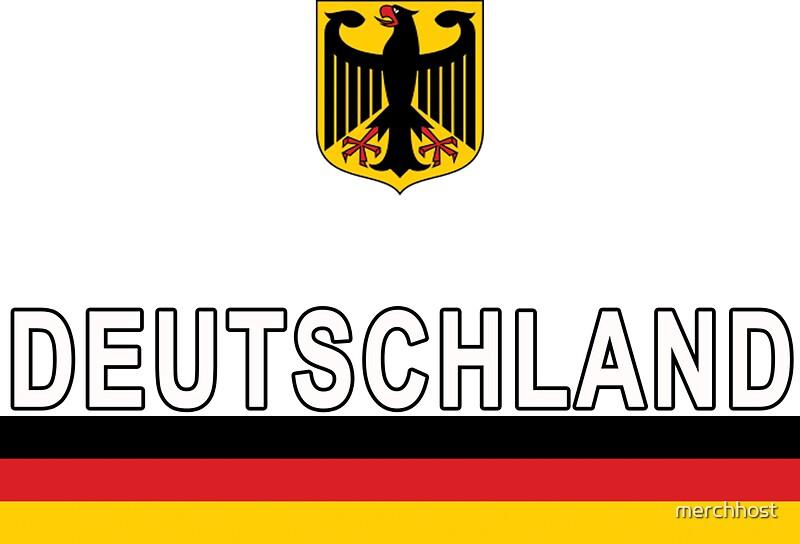 Cute Deutschland Eagle Gallery - Electrical Circuit Diagram ...