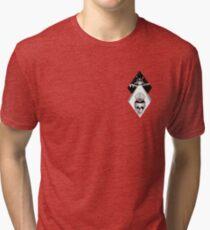 Brain Thief Tri-blend T-Shirt