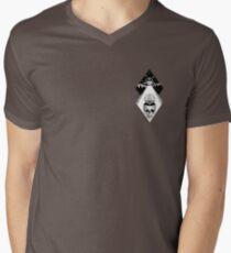 Brain Thief T-Shirt