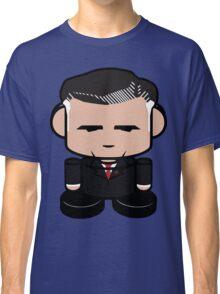Mitt Romneybot 1.0 Classic T-Shirt