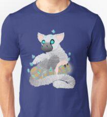 Trico and Barrels  Unisex T-Shirt