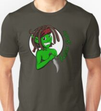 Hello Gobo Unisex T-Shirt