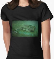 Wilfred Women's Fitted T-Shirt