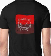 estampado wrench Unisex T-Shirt