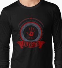 Dark Brotherhood - Falkreath T-Shirt