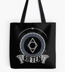 Thieves Guild - Riften Tote Bag
