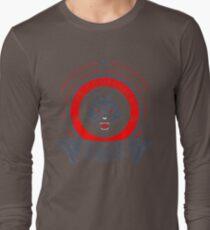 The Companions - Whiterun T-Shirt