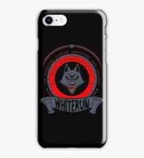 The Companions - Whiterun iPhone Case/Skin