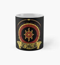 Dawnguard - Fort Dawnguard Mug