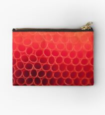 All Stirred Up Studio Pouch