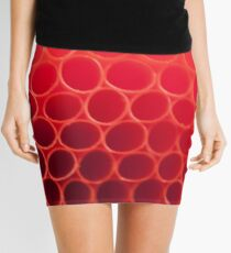 All Stirred Up Mini Skirt