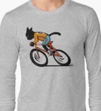 Cycle sport T-Shirt