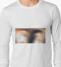 Changes T-Shirt