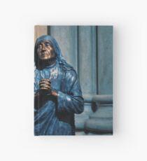St. Teresa of Calcutta  Hardcover Journal