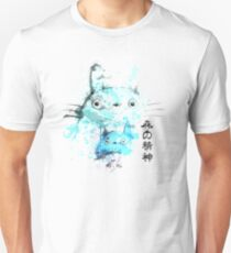 Legendary Spirit T-Shirt