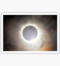 Celestial Moment Sticker