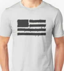 State of Secrecy (Bill of Rights Version) Unisex T-Shirt