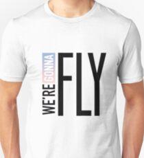 GOT7 - We're Gonna Fly T-Shirt